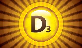 新冠肺炎死亡率,与维生素D缺乏存在强相关性?!